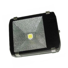 ES-80W LED Tunnel Light