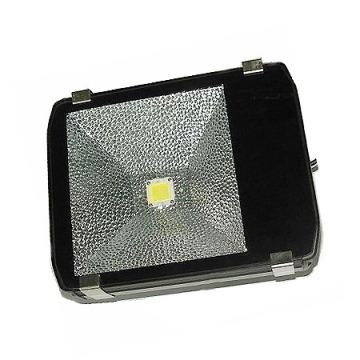 ES-80W LED Tunnel Light