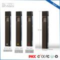 Chinese manufacturer free vape pen starter kit sample vape atomizer tank