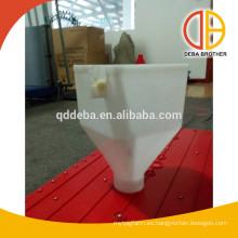 Alibaba Alimentador automático para cerdos