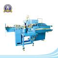 Máquinas de fabricação de cabos de alta precisão, conectores de fio Terminal Crimping Tool