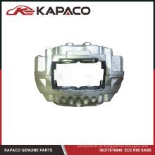 47750-35080 Para peças automáticas calibres de freio de alumínio TOYOTA LAND CRUISER - BUNDERA