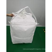White Alumina Jumbo Bags
