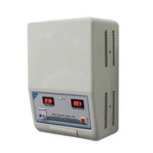 Настенный стабилизатор напряжения 20 кВА
