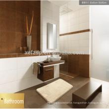 anti slip shower mat floor from bv audited factories