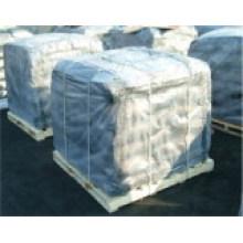 Хорошая HPMC для раствора из фабрики в Китае