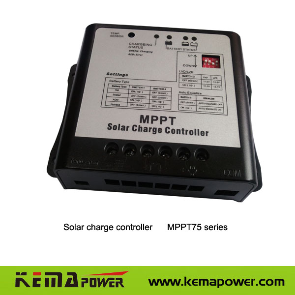 Electrical Equipments & Supplies Special Section Ce Rohs Approved 50a 48 Volt Controller Efficiency 99% Mppt Solar Charger Controller 12v 24v 48v Auto Work