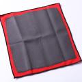 Ткань для чистки полотенец Autocare Magic Clay Bar