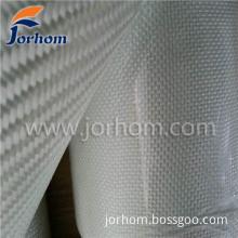 High Temperature Resistant Fireproof Fiberglass Fabric