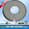 Sharp Blade Circular Cutting Disc
