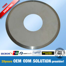 Sharp Blade Circular Cutting Disc