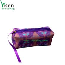 Mini Travel Cosmetic Bag (YSCOSB00-0138-03)