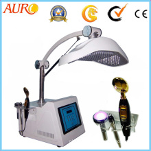 Au-2 Portable PDT LED Skin Care Machine Hot Sale