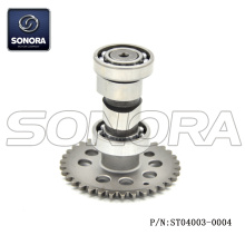 139QMA GY6-80 A8 Performance Camshaft (P/N:ST04003-0004) Top Quality