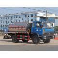 Dongfeng 153 10T Trak penyembur asfalt