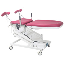 Economical+Hospital+Multi-Function+Gynaecology+Chair