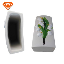 ceramic humidifier made in fujian