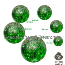 cheap promotional plastic bouncy ball toys