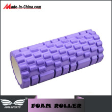 Exercise Body Fitness Crossfit Workout Foam Roller