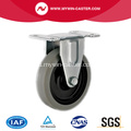 5 '' Gigid TPR Light Duty Industrial Caster