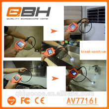 new wifi endoscope camera video endoscope for industrial use