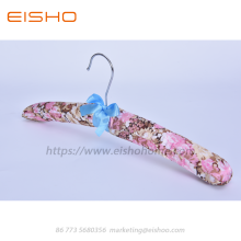 Cintre rembourré de mariée EISHO