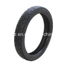 Motorcycle Tyre 120/80-17/120/80-18