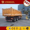 El mejor precio Shacman / Dongfeng / Sinotruk 6 * 4 camión volquete en venta 0086 15879679086