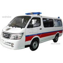 Jinbei รถพยาบาลสำหรับโรงพยาบาล Field