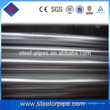 China wholesale websites thin wall stainless steel pipe