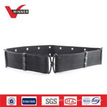 Hersteller Custom Nylon Combat Gürtel