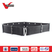 Fabricante Custom Nylon Combat Belts
