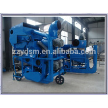 peanut/groundnut processing machine /peanut sheller machine