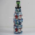 Wholesale gifts beer cooler jacket for festival