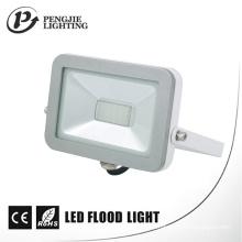 CE, одобренное RoHS, одобренный TUV, saa в 2700-7000к 10Вт IP65 высокий изолированные прожекторы водителя