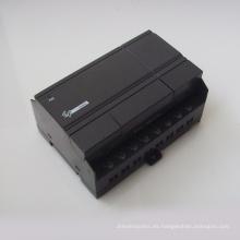 Controlador lógico programable Sr-20era 100-240VAC PLC
