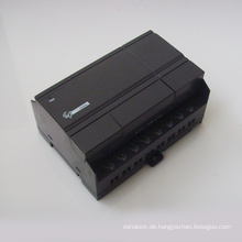 Sr-20era 100-240VAC Programmierlogik Controller PLC