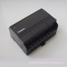 Sr-20era 100-240VAC Programmal Logic Controller PLC