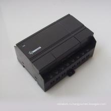 Ср-20era 100-240В Programmal логический контроллер PLC