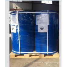 Peindre les biocides et les agents de conservation CMIT/MIT 2,5 %