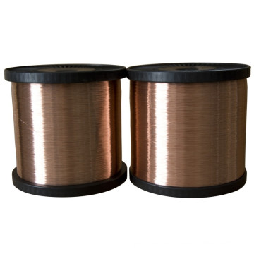 0.10-12.0mm CCA Electrical Wires for Mobile Communications etc