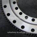 Американский сертифицированный поворотного Производство кольцо с 1 год гарантии