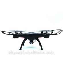 Original SYMA X5SW RC Quadcopter Wifi Camera 4CH 6-AXIS DRONE