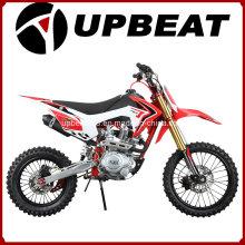 Upbeat 250cc Dirt Bike Cheap Pit Bike Crf110 New Model