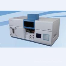 Espectrofotómetro de Absorción Automática Profesional Aas Machine