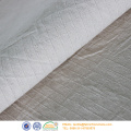Ripstop Grey Fabric For Military Uniform