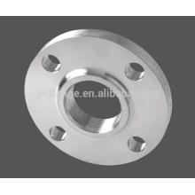 P235gh carbon steel flange