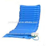 PMT-201 Waterproof anti bedsore mattress