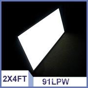 OKT aluminum Driver housingDLC 50W led light manufacturer