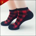 Best Price Custom Sports Team Socks